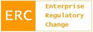 ERC Image